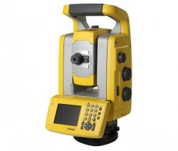 Тахеометр Trimble S3 (2\\\') Autolock